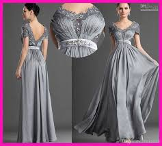 229 best dress images on pinterest marriage clothes and graduation
