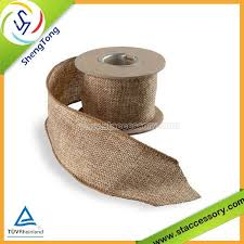 wired ribbon wholesale burlap ribbon wholesale burlap ribbon wholesale suppliers and