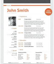 Resume Template For Mac Free by Mac Resume Templates This Is A Collection Of Five Images That We