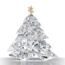 Christmas Decorations Gumtree Gold Coast by Swarovski Christmas Gumtree Australia Free Local Classifieds