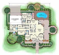 dream house floor plans dream house plans home deco custom floor blueprints luxury online