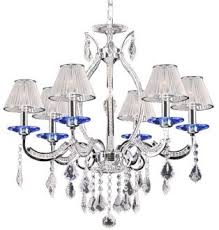 Bobeche For Chandelier 124 Best Bobeches Images On Pinterest Candle Holders Candle