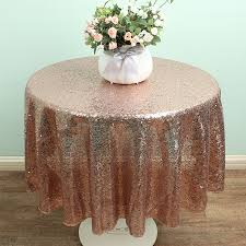 halloween lace tablecloth popular 48 tablecloth buy cheap 48 tablecloth lots from china 48