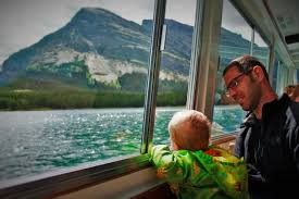 Montana how fast is voyager 1 traveling images Glacier national park many glacier jpg
