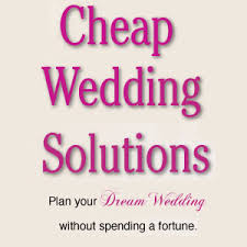 planning a cheap wedding mesmerizing how to plan a cheap wedding celebration best ideas