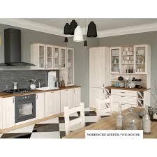 küche kiefer tisch esstisch apfelbaum oder wenge 110 x 67