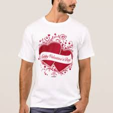 valentines day shirt s day t shirts s day shirts