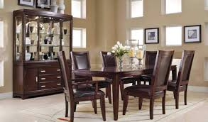 dining room dining room table decorating ideas amazing dining