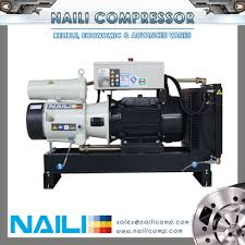 atlas copco air compressor atlas copco air compressor suppliers