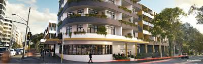 bourke u0026 phillip apartments for sale cbre residential projects