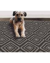 2 X 7 Runner Rug Amazing Deal Ruggable Washable Indoor Outdoor Stain Resistant