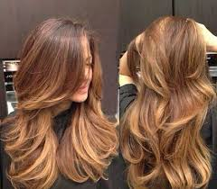long hairstyles 2015 colours layered haircut for long hair hairdos pinterest layer