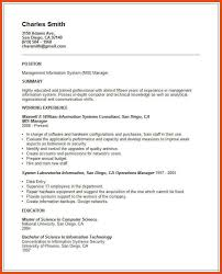 top 25 best examples of resume objectives ideas on