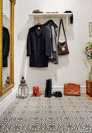 4 ideas for nicely decor storage near to home entrance residence