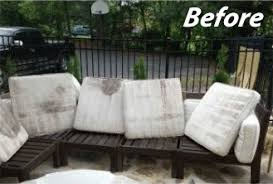 Cleaning Outdoor Furniture by Outdoor Furniture Cleaning Service In Victoria Bc