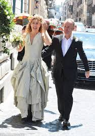 third marriage wedding dress wedding of river song who amino