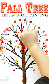 Halloween Crafts For The Classroom by 314 Best Autumn Images On Pinterest Fall Autumn Crafts And Fall
