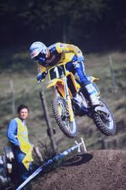 evo motocross bikes 17 best michele rinaldi images on pinterest evo road bike and roads