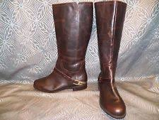 ugg womens boots with zipper ugg channing boots ebay