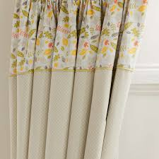 Nursery Blackout Curtains Baby by Disney Winnie The Pooh Nursery Blackout Pencil Pleat Curtains