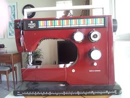 1959 viking husqvarna automatic ci 21a sewing machine a