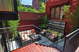 garden design garden design with small patio decorating on