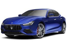 maserati luxury maserati reviews carbuyer