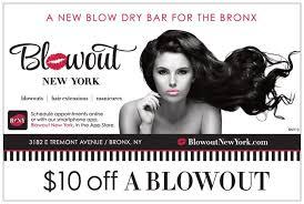 Makeup Artist In Bronx Ny Makeup Artist Yelp