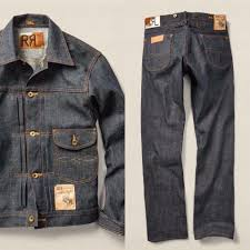 black friday raw denim rrl denim denim pinterest raw denim men u0027s fashion and red
