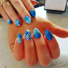 nail design ideas for acrylic gallery nail art designs