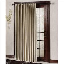 Thermal Curtains For Patio Doors by Curtains Sophisticated Menards Curtains With Fabulous Window