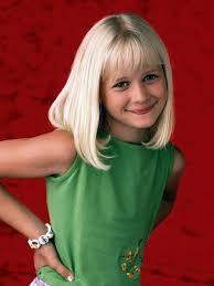carlys haircut on general hospital show picture 166 best general hospital images on pinterest celebrities