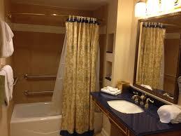 ada accessible bathroom dact us