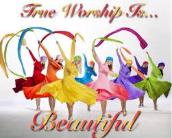 Praise Dance Meme - true worship is beautiful http 4everpraise com http