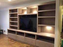 Built In Bedroom Wall Units by Home Design 81 Excellent Simple 4 Bedroom House Planss