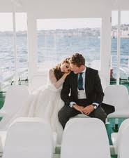 nautical weddings seaside nautical spain wedding nautical wedding 100 layer cake