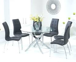 Glass Round Kitchen Table by Dining Table Argos Dining Table And Chairs 19 99 Argos Dining