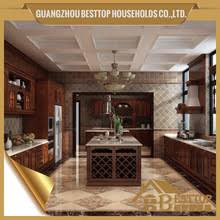 Kitchen Cabinet On Sale Guangzhou Besttop Households Co Ltd Kitchen Cabinet Wardrobe