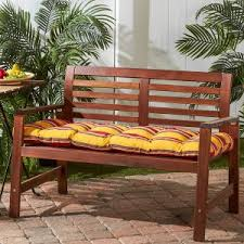 Grey Adirondack Chairs Decor Lovely Patio Swing Cushions Replacement 4 Home Patio With