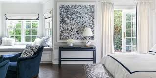 Who Decorates Model Homes 65 Best Home Decorating Ideas How To Design A Room