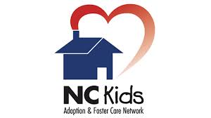 nc kids adoption and foster care network nc department of health