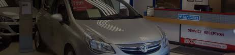 lexus dealers teesside car dealers chester le street garages used cars for sale