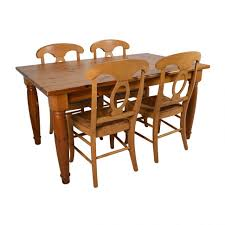 Used Kitchen Furniture For Sale Furniture Used Kitchen Cabinets For Sale Mjschiller Stunning