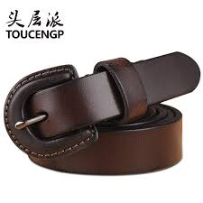 belt buckle allergy china metal buckle belt china metal buckle belt shopping guide at