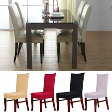 dinning chair seat covers dining room chair covers armchair