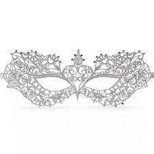 masquarade mask fifty shades darker masquerade mask beautiful lace mask