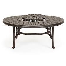 Patio Side Table Metal Patio Side Table Patio Furniture Conversation Sets
