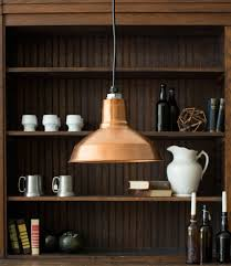 Barn Electric Light Fixtures American Made Lighting Home Decor On Sale For Thanksgiving