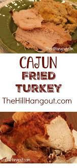 best 25 fried turkey recipe ideas on fry