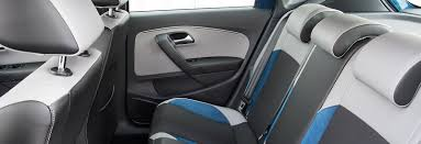 volkswagen polo interior 2017 vw polo review autowarrantyfv com autowarrantyfv com